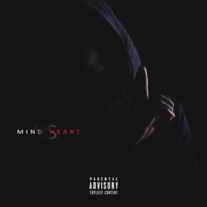 Mind Vs Heart BY Tellaman